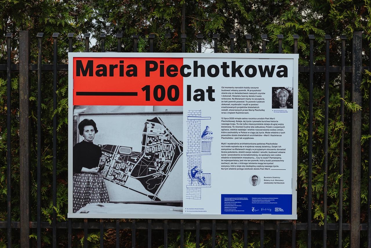 Fot. Radek Zawadzki/DSH