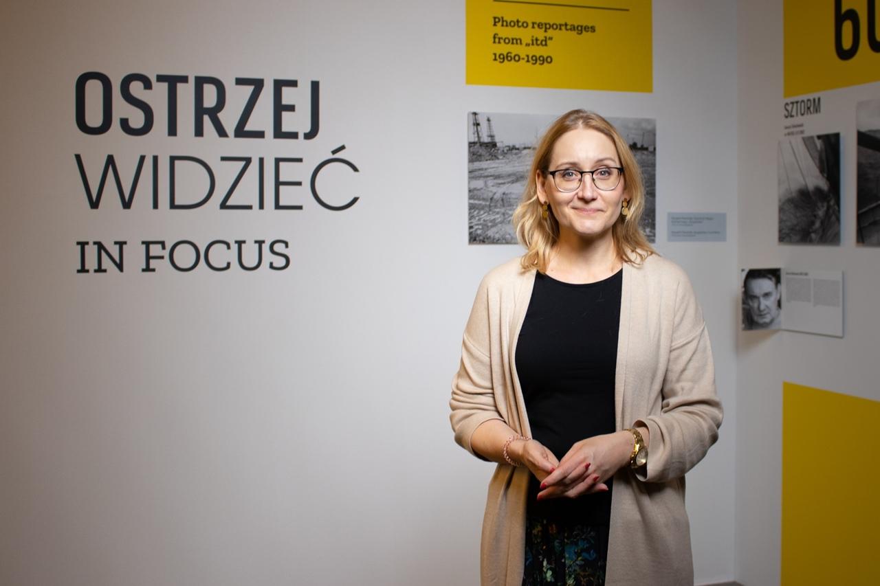 fot. Robert Olszański