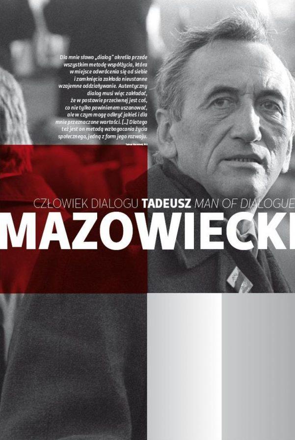 Mazowieckiczolowka