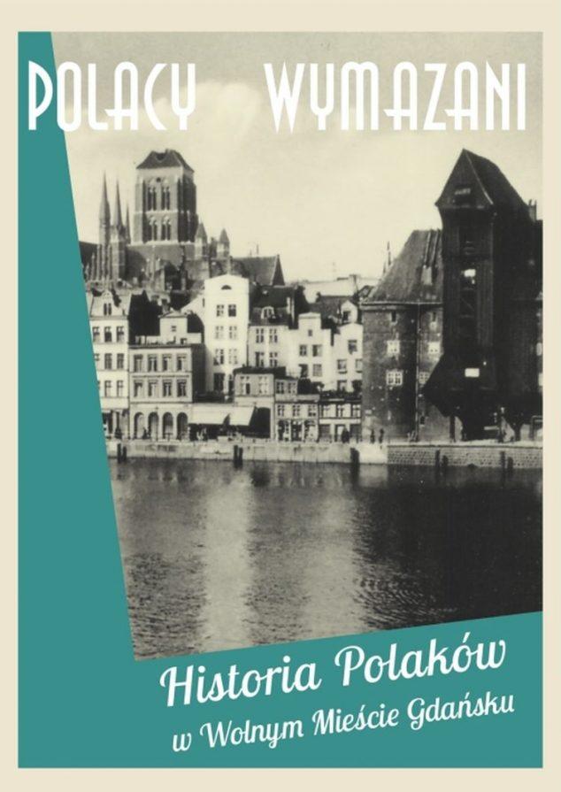 Polacywymazani750
