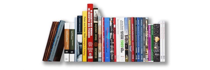 books_biale