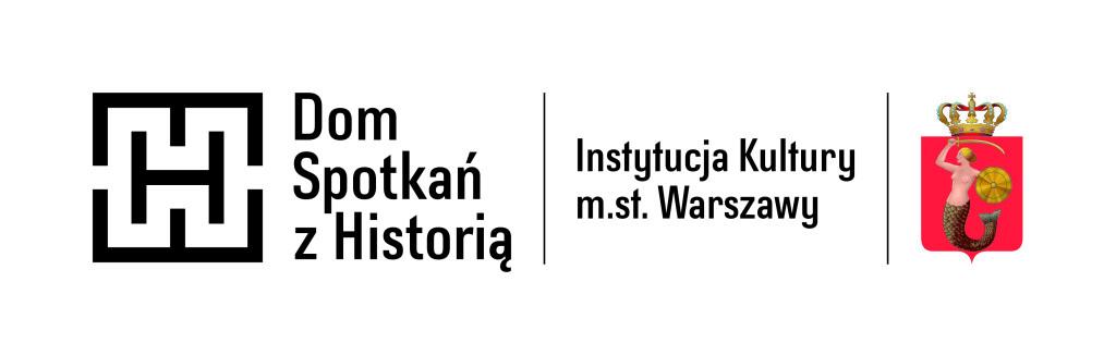 logo DSH+Wawa (kolor)
