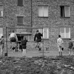 Nowa Huta, 1959