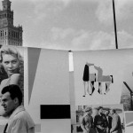 Warszawa, 1959