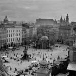 Kraków, 1959.