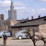 Warszawa 1963