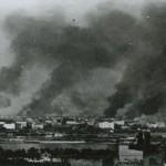 Fot. Zbiory Jolanty Kozłowskiej/ Archiwum Historii Mówionej