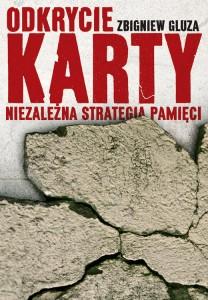 01 - Odkrycie_KARTY - Okladka - CYFRA Ekspresowa.indd