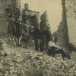 Fot. zbiory Heleny Michniewskiej/ Archiwum Historii Mówionej