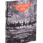 Zwyczajny 1934. Polska na zdjęciach Willema van de Polla