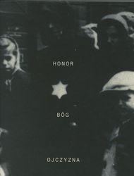 honor001
