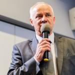 20160524-Radek Zawadzki-Wernisaż Zapamiętane Niezapisane-043