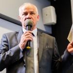 20160524-Radek Zawadzki-Wernisaż Zapamiętane Niezapisane-044
