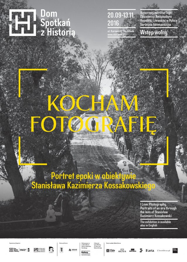 plakat-kocham-foto1-page-001