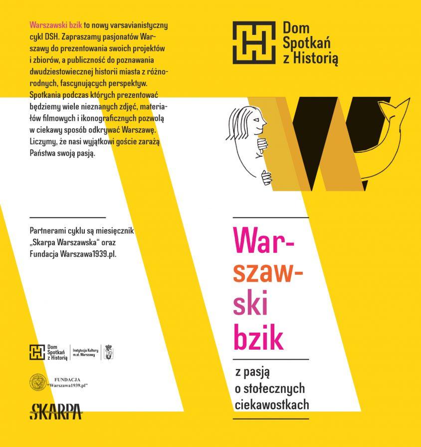 15-11-2016-warszawski-bzik-warszawa-rotnie-dziwaczny-rozw-j-miasta-w-xix-i-pierwszych-dekadach-xx-wieku
