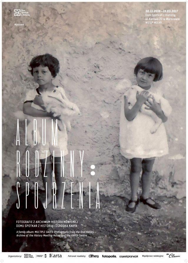 album-rodzinny-spojrzenia-002-page-001