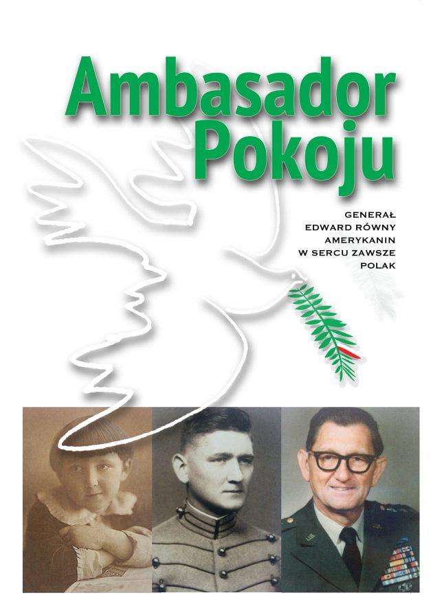Ambasador Pokoju TVP 1