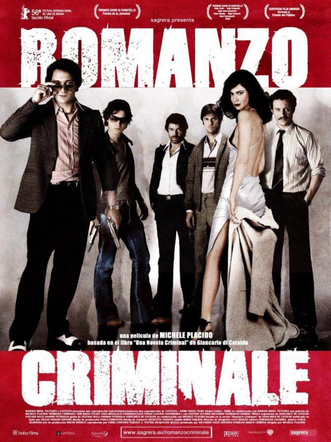 romanzo_criminale-178984866-large