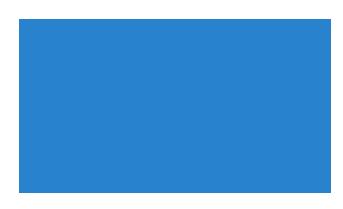 logo Narodowego Archiwum Cyfrowego
