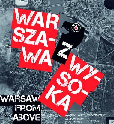 Warszawazwysoka380