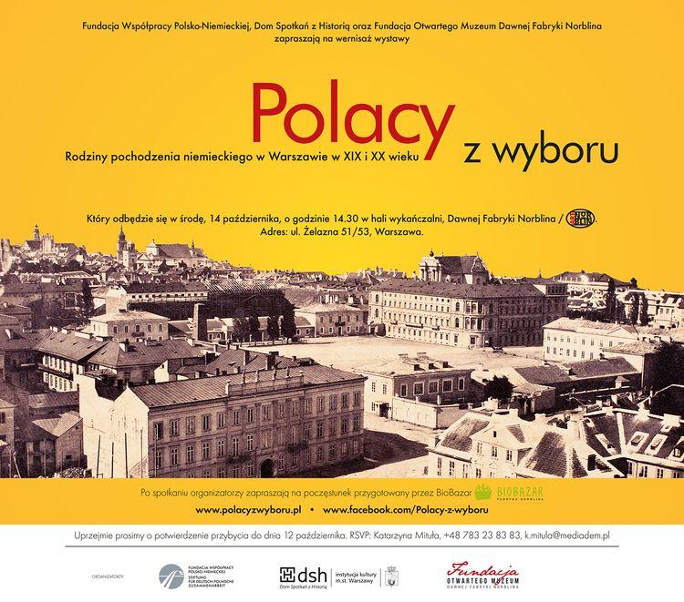 PolacyZaproszenie750