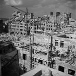 Odbudowa Starego Miasta