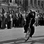 Warszawa, 1955
