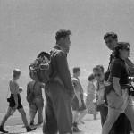 Zakopane, 1956