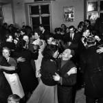 Marszowice, 5 lutego 1955
