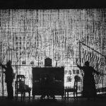 Bidermann i podpalacze fot. Edward Hartwig
